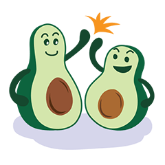 Avocado Brothers