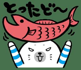 ZASSY sticker #114184