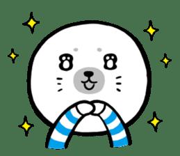 ZASSY sticker #114186