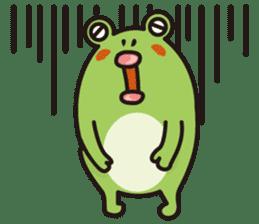 Elle&Jack sticker #115354