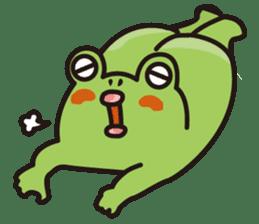 Elle&Jack sticker #115358