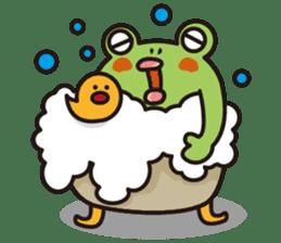 Elle&Jack sticker #115366