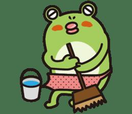 Elle&Jack sticker #115370