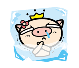 MR.PUPU  Love Life sticker #116136