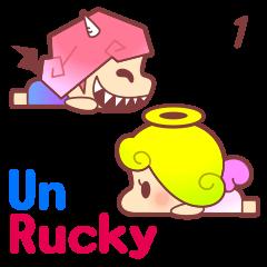 UnRucky