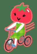 Toma-yan sticker #117833