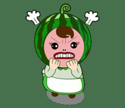 MoMoJung sticker #120284