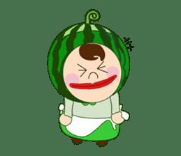 MoMoJung sticker #120285