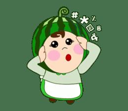 MoMoJung sticker #120287