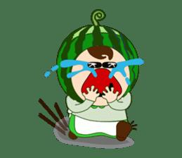 MoMoJung sticker #120290