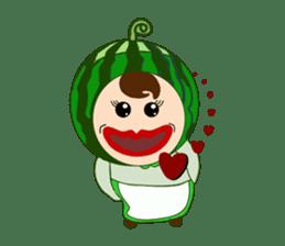 MoMoJung sticker #120292