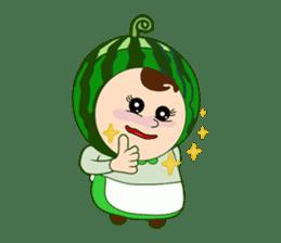MoMoJung sticker #120293