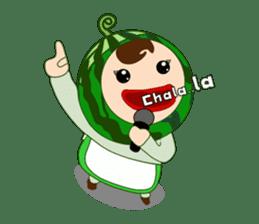 MoMoJung sticker #120297