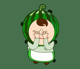 MoMoJung sticker #120302