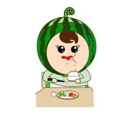 MoMoJung sticker #120304