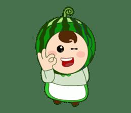 MoMoJung sticker #120317