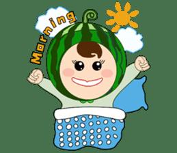 MoMoJung sticker #120318