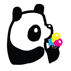 Heiko Windisch Pandarama