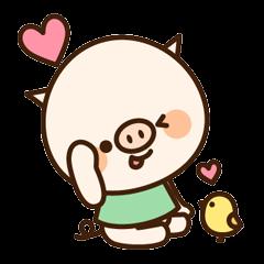 Pigoo