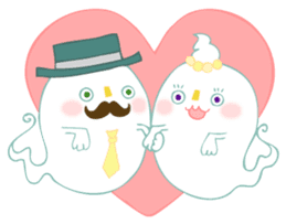 BAKERO-family sticker #123048