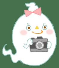 BAKERO-family sticker #123056