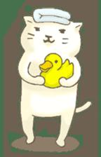 Kamineco sticker #127323