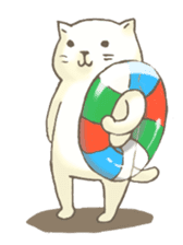 Kamineco sticker #127329