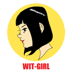 WIT-GIRL