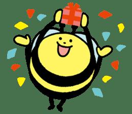 Hachimaru sticker #132392