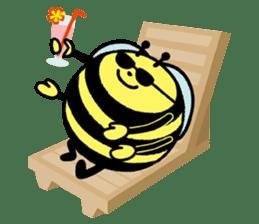 Hachimaru sticker #132397