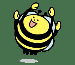 Hachimaru sticker #132399