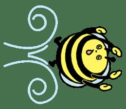 Hachimaru sticker #132403