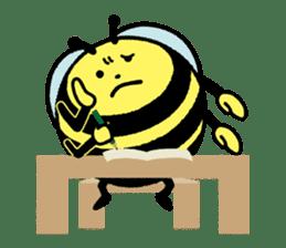 Hachimaru sticker #132404