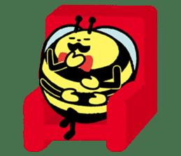 Hachimaru sticker #132414