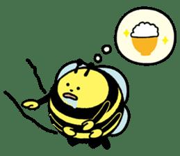 Hachimaru sticker #132415