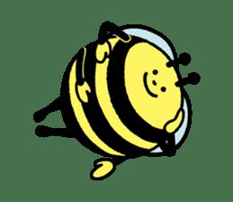 Hachimaru sticker #132419