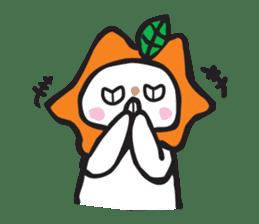 Chikochun sticker #133044
