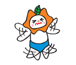 Chikochun sticker #133051