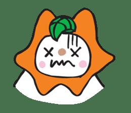 Chikochun sticker #133058