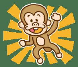 Tsutazaru sticker #133507