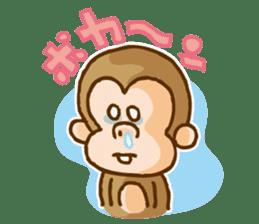 Tsutazaru sticker #133510