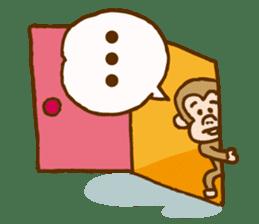 Tsutazaru sticker #133511