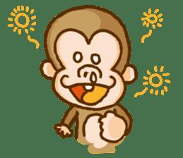 Tsutazaru sticker #133512