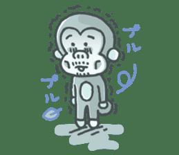 Tsutazaru sticker #133517