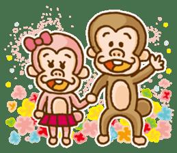 Tsutazaru sticker #133519