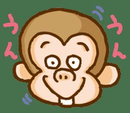 Tsutazaru sticker #133520