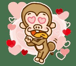 Tsutazaru sticker #133521