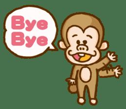 Tsutazaru sticker #133522