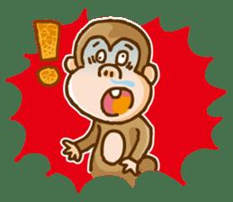 Tsutazaru sticker #133523
