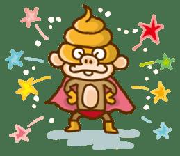 Tsutazaru sticker #133526